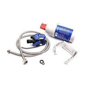 Bosch Filtre anti-calcaire GF111100 BRITA Gaggenau - 00576042 - Publicité