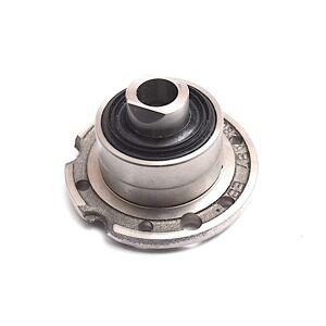 Bosch Palier Lave-Linge - 00053754 - Publicité