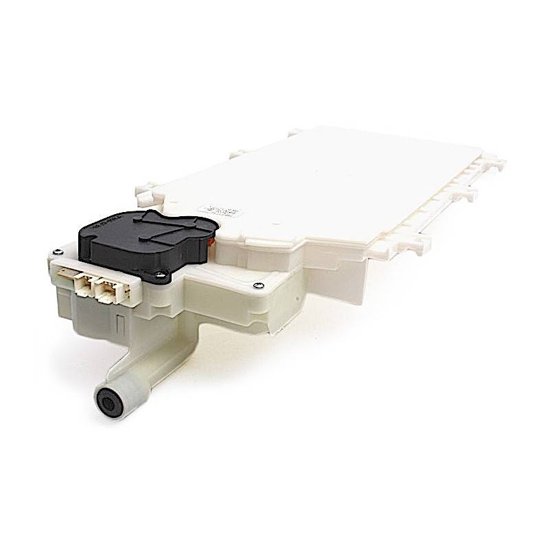 Electrolux Distributeur d'eau bac à lessive - 8996454307993