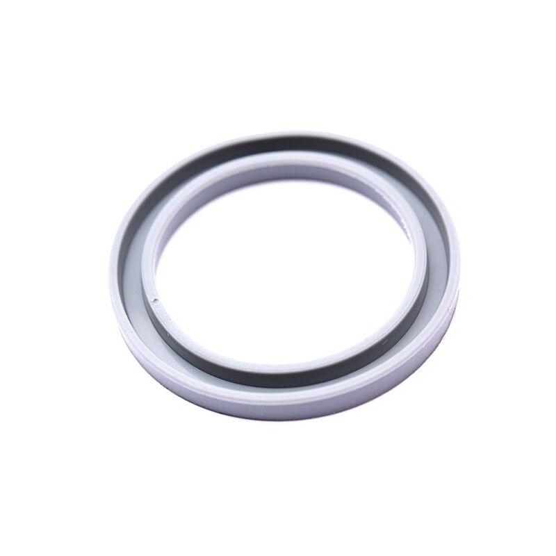 Bosch Joint du distributeur liquide de rinçage lave vaisselle Bosch Siemens Neff Gaggenau - 00166625