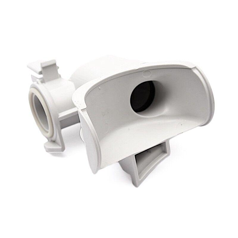 Miele Soupape anti-retour Lave-vaisselle MIELE - 5750093