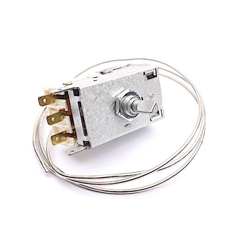 Fagor Thermostat Réfrigérateur 077B6963 - 46X0810