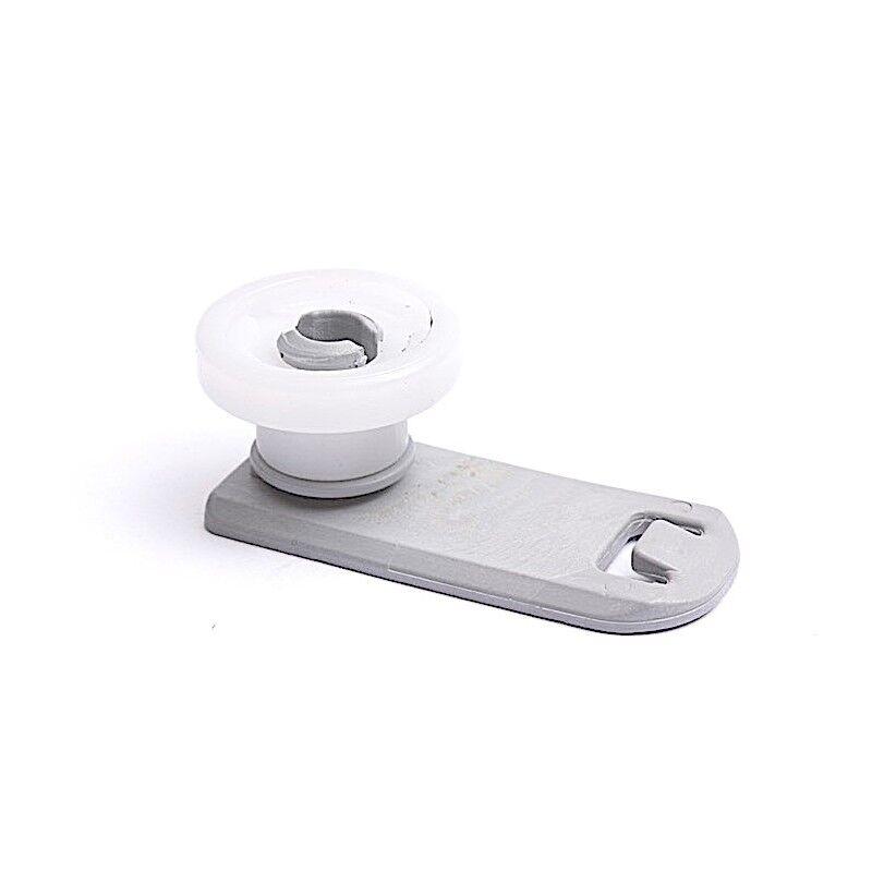 Miele Support roulette panier lave vaisselle MIELE - 7649011