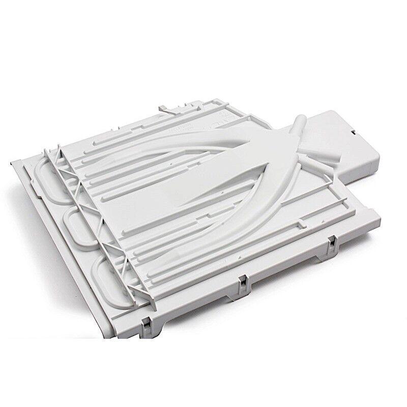 Bosch Dessus bac à lessive pour machine à laver Bosch Siemens - 00702580