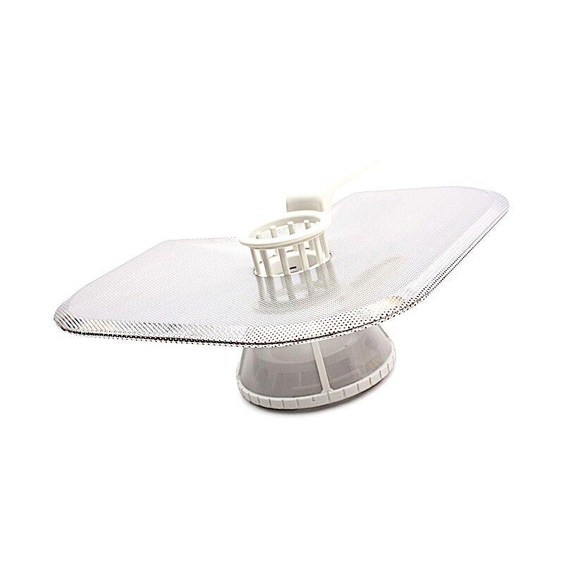 Miele Filtre pour Lave-Vaisselle MIELE - 5635931