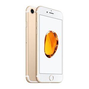 APPLE iPhone 7 32 Go Gold reconditionné grade A+ - Publicité