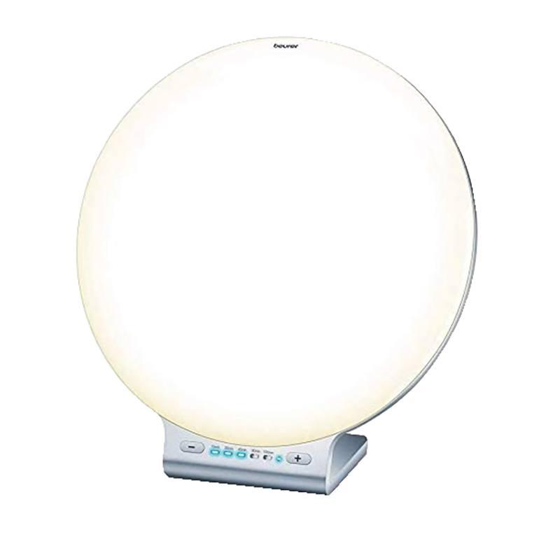 BEURER Luminothérapie BEURER TL 100 CONNECTE