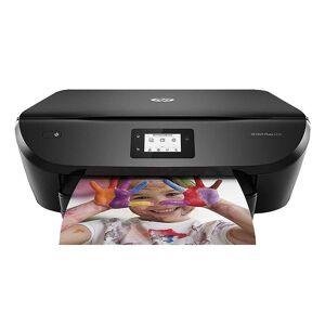 HP Imprimante HP Envy Photo 6220 3 en 1 - Compatible Instant ink - Publicité