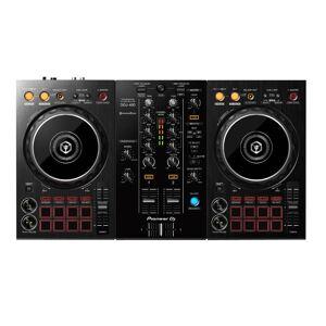 PIONEER DJ Contrôleur USB PIONEER DJ DDJ-400 - Publicité