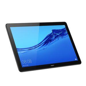 """HUAWEI Tablette 10,1"""" HUAWEI T5 WIFI NOIRE 32GO - Publicité"""