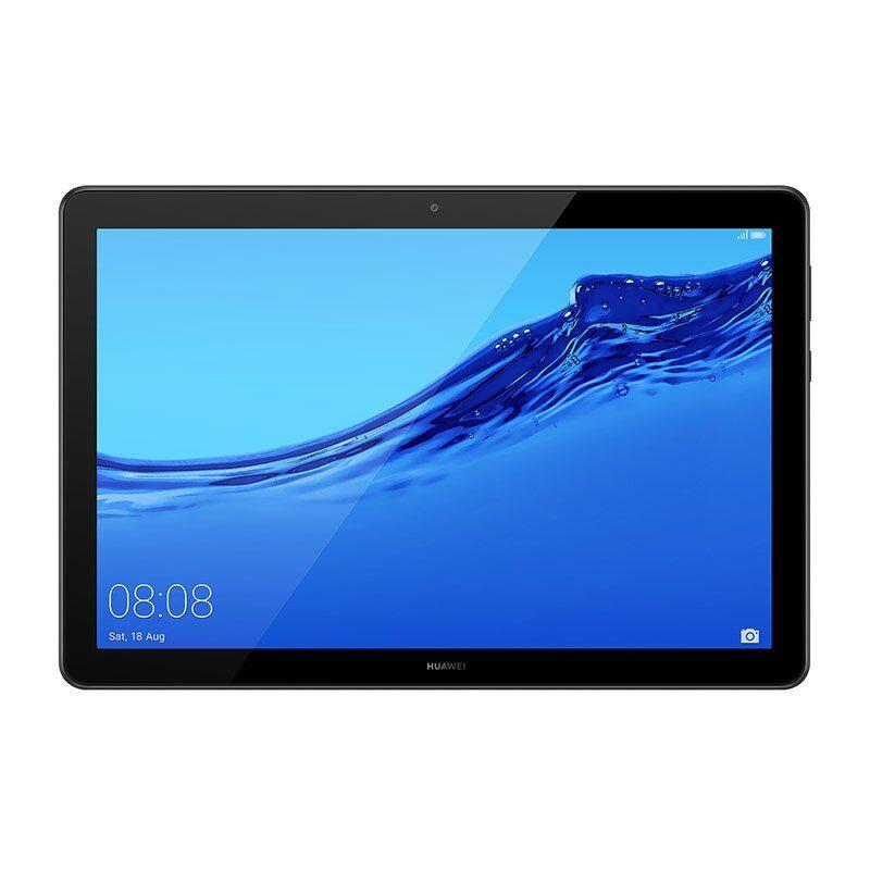 HUAWEI Tablette 10