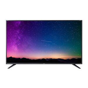 SHARP TV UHD 4K SHARP 55BJ2E Smart Wifi - Publicité