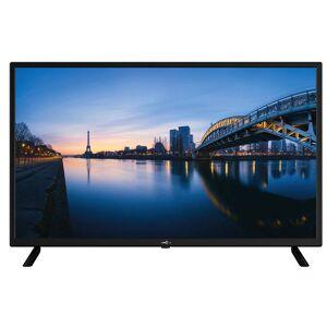 HIGH ONE TV HD HIGH ONE HI3211HD-MM - Publicité