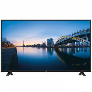 HIGH ONE TV HIGH ONE HI2404HD-MM - Publicité