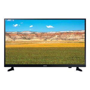 SAMSUNG TV LED SAMSUNG 32T4005HD - Publicité