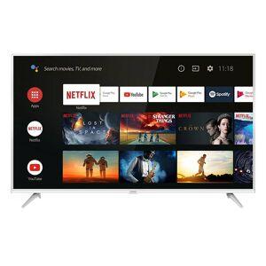THOMSON TV UHD 4K THOMSON 50UE6400W ANDROID - Publicité