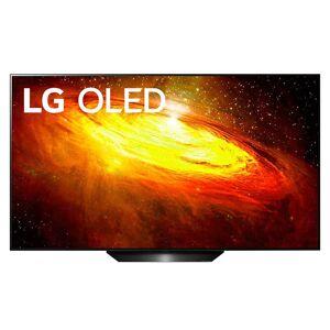 LG TV OLED LG OLED55BX6LB Smart - Publicité