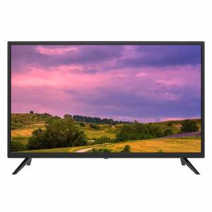 """SMARTECH TV HD SMARTECH 32"""" SMT32N30HC1L1B1 - Publicité"""