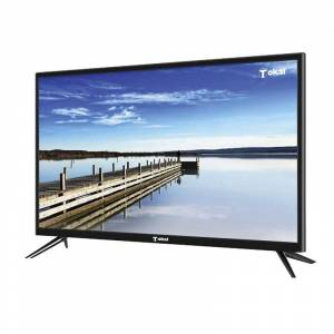 TOKAI TV HD TOKAI TO32Z1454 - Publicité