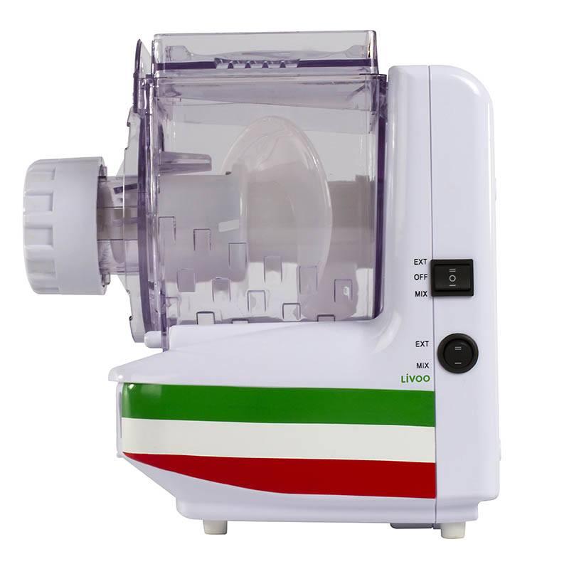 LIVOO Machine à pâtes LIVOO DOP101