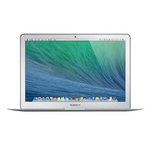 "APPLE Macbook Air 2015 13,3"" reconditionné grade A i5/4 GO/128GO SSD - Publicité"