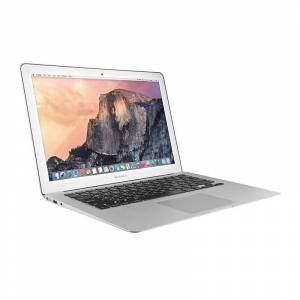"APPLE Macbook Air 13,3"" 2015 reconditionné I5 / 8 GO / 256 GO SSD Grade A+ - Publicité"