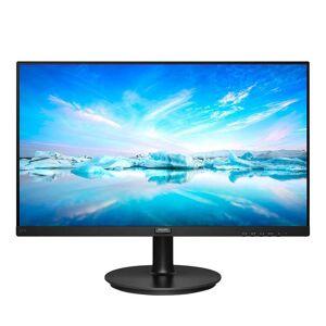"""PHILIPS Moniteur PC PHILIPS 21,5"""" HDMI - 221V8/0 - Publicité"""