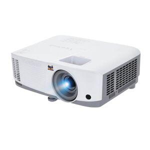 VIEWSONIC VidéoProjecteur VIEWSONIC PA503S SVGA DLP HDMI - Publicité