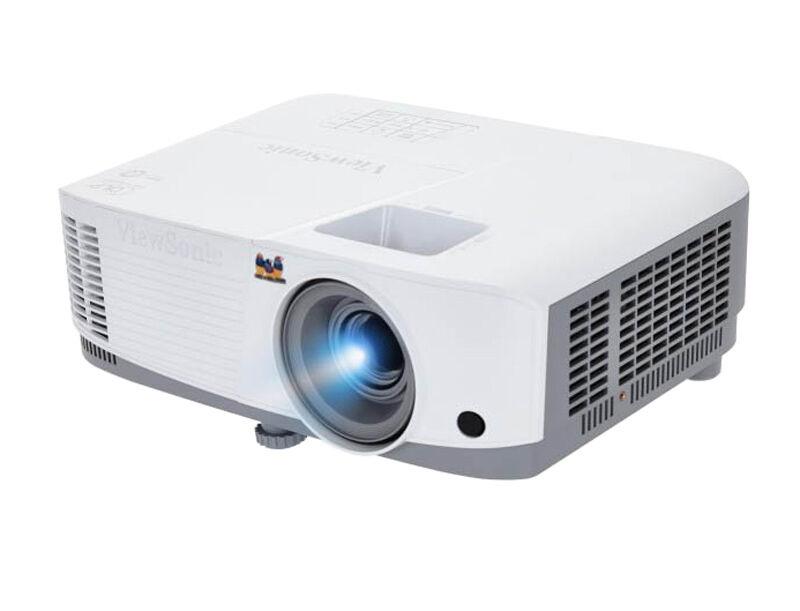 VIEWSONIC VidéoProjecteur VIEWSONIC PA503S SVGA DLP HDMI