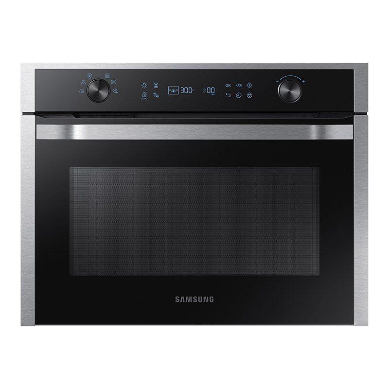 SAMSUNG Micro-ondes encastrable SAMSUNG NQ50K5130BS