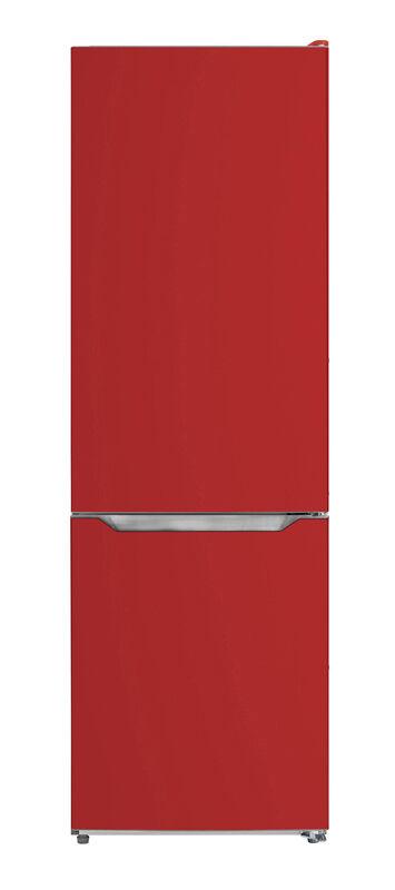 VALBERG Réfrigérateur combiné VALBERG CNF 295 A+ RMIC