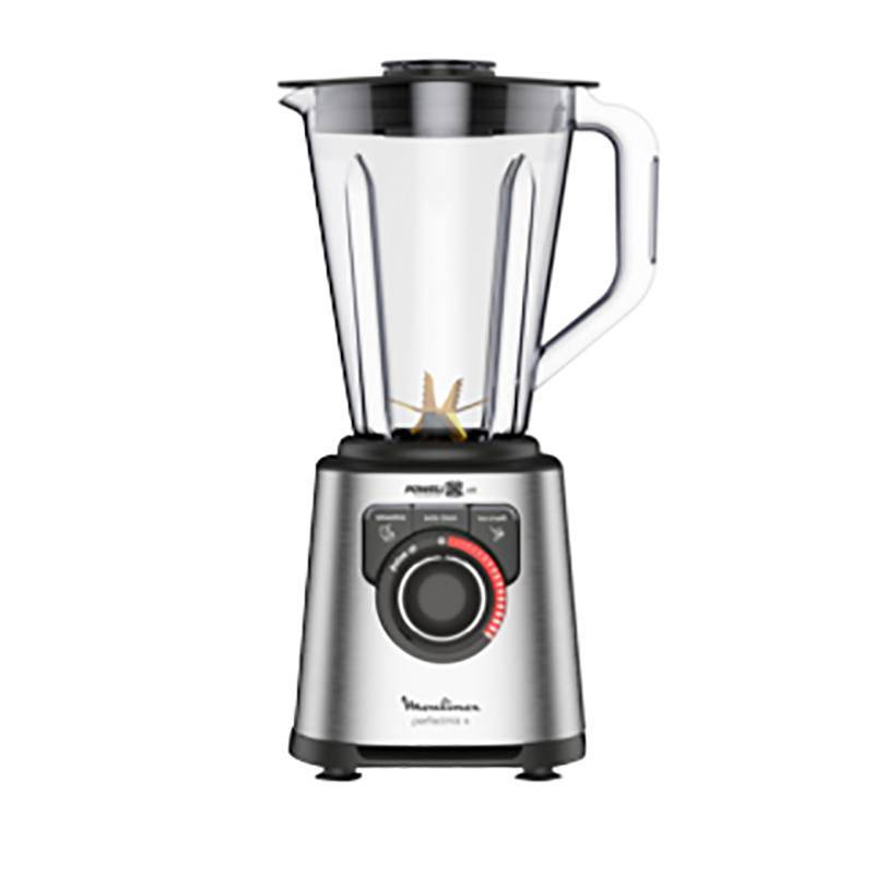 MOULINEX Blender MOULINEX LM82AD10 Perfect Mix 12