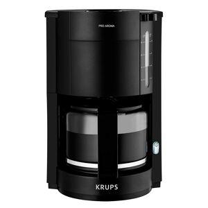 KRUPS Cafetière filtre KRUPS PROAROMA F30908 - Publicité