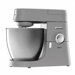 KENWOOD Robot pâtissier KENWOOD KVL 4100 Chef XL - Publicité