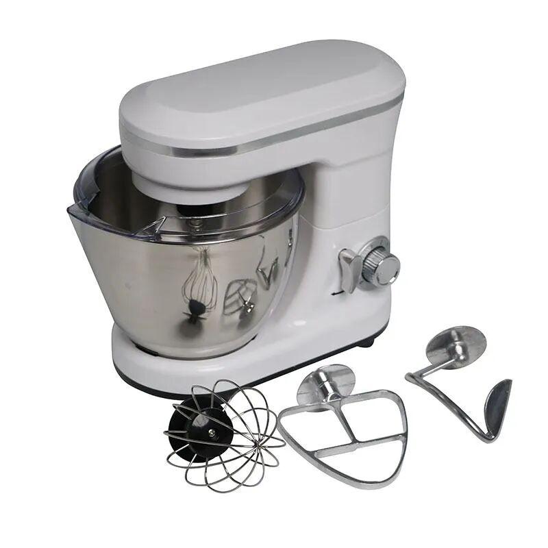 COSYLIFE Robot pâtissier COSYLIFE CL-KM1242W 1200W 4 L