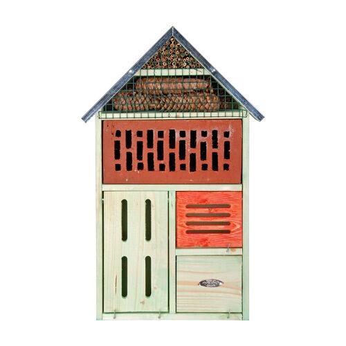 Esschert Design Hôtel à insectes...