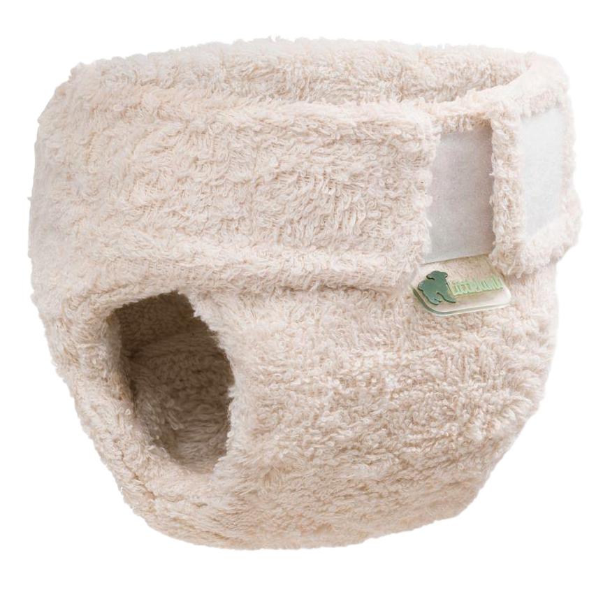 LittleLamb - couche en coton bio