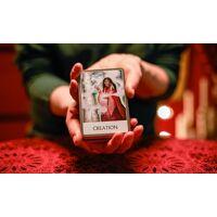 Ophélie Voyante Medium Voyance par téléphone avec tirage de cartes et pendule de 30 min ou d'1h avec Ophélie Voyante Medium <br /><b>14.9 EUR</b> Groupon FR