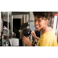 Joffrey Basquin Photographie Des shooting photo au choix, dès 15€ au studio Joffrey Basquin Photographie <br /><b>15 EUR</b> Groupon FR