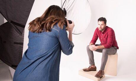 Créative Photographie Shooting photo solo ou future maman, duo, en famille ou entre amis chez Créative Photographie