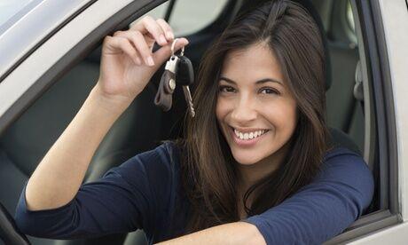 Auto Ecole Permidrive Code de la route accompagné ou code de la route en ligne, à l'Auto-Ecole PermiDrive