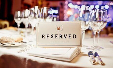 Hyatt Place Amsterdam Airport Hotel Amsterdam : hébergement avec parking et petit-déjeuner et dîner en option au Hyatt Place Amsterdam Airport Hotel 4 *