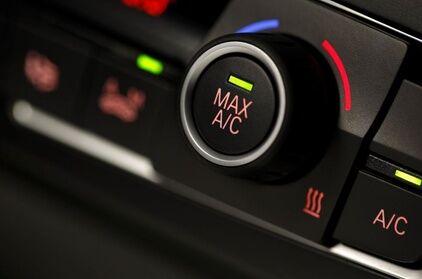 Automobile Service Depann 77 Forfait de recharge de climatisation au Centre Automobile Service Depann 77