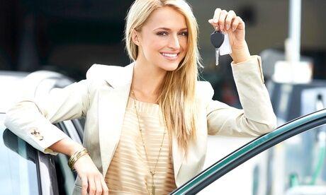 Bellarc Auto Ecole Forfait permis B et AAC avec ou sans code, cours de code en ligne en illimité (1 mois) dès 17,90 € à Bellarc Auto-Ecole