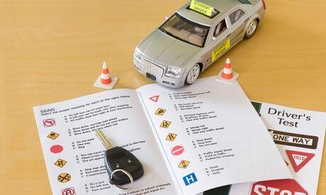 Auto-école Peps Conduite Code de la route en ligne et en illimité avec suivi régulier à l'Auto-école Peps Conduite