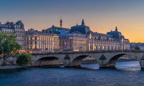 IBIS PARIS GARE DU NORD CHATEAU LANDON Paris : chambre double ou triple avec petit-déjeuner pour 2 ou 3 pers. à l'hôtel Ibis Paris Gard du Nord Château Landon