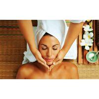 Melanie Massage Modelage californien ou ayurvédique de 60 min ou séance de réflexologie plantaire de 30 min au cabinet Mélanie Massage <br /><b>19.9 EUR</b> Groupon FR
