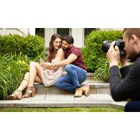 Gilles Soen-wer Photographe Shooting d'1h, au choix pour 1 pers. ou en famille, semaine ou samedi, dès 29€ avec Gilles Soen-wer Photographe <br /><b>29 EUR</b> Groupon FR
