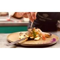 Restaurant Mimi Menu 'Di Sapori Italiani' ou 'Degustazione di Puglia' pour 2 personnes au Restaurant Mimi <br /><b>69 EUR</b> Groupon FR