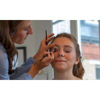 Anne Aymone Belliard Coaching en image Séance de conseil en coiffure, beauté, relooking ou personnal shopper avec Anne Aymone Belliard Coaching en image <br /><b>39.9 EUR</b> Groupon FR